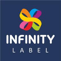 Infinity270