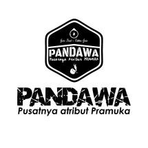 Pandawa Gear