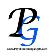 payokumbuah_sparepart