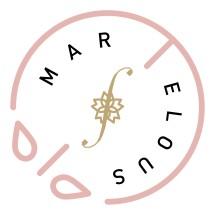 Logo marfelous