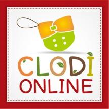 Logo CLODI ONLINE