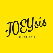 Logo JOEYsis