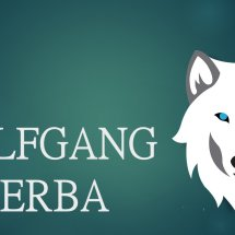 Logo Wolfgang PC Shop
