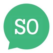 Logo Order Saja