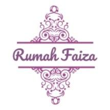 Omah Faiza Logo