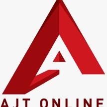 Logo AJTonline