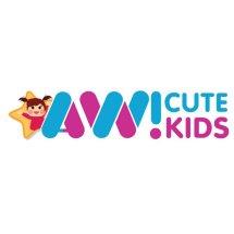 AW! CUTE KIDS