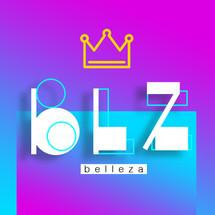 Logo BLZ Square