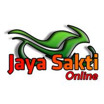 Jaya Sakti Online Logo