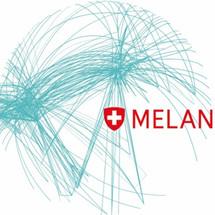 Logo Melani88