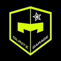 Logo GlintzGarage