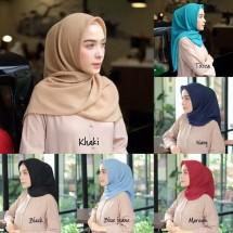 Zilva Hijab
