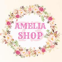ameliashop73