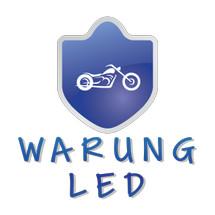 logo_warung-led