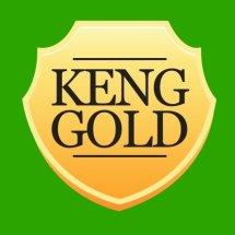 Keng Gold