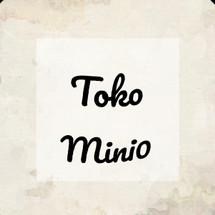 Toko Mini0