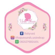 Faiza_Shop
