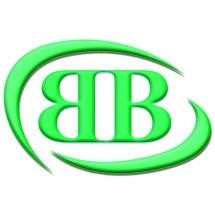 BB Online