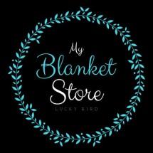 My Blanket Store