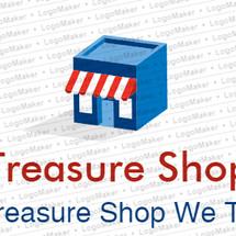 TreasureShop