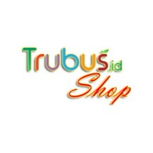 Logo toko trubus.id