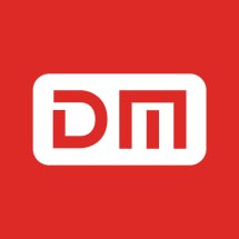 Logo Dmi.accesories
