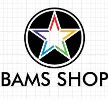 Bams Shop