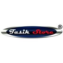 Tasik Store