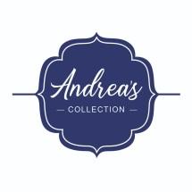 Logo andreascollection