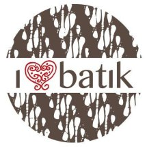 Logo 09batik