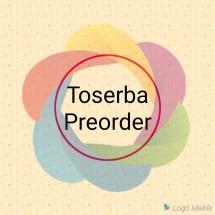 toserba_preorder