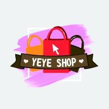 Yeye.Shop