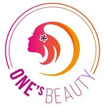 Logo One's Beauty
