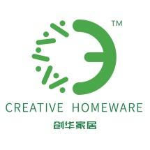 CreativeHomeware