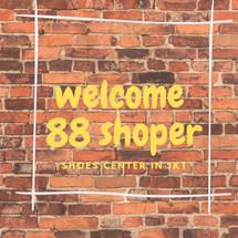 Logo 88shoper