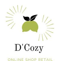 D'Cozy