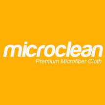 Microfiber Indonesia