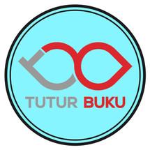 Logo Tutur Buku
