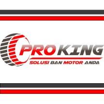 Logo Proking