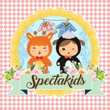 Logo Spectakids