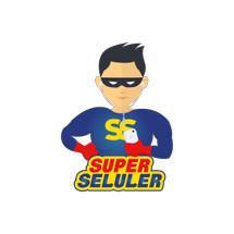 Super Seluler Jogja