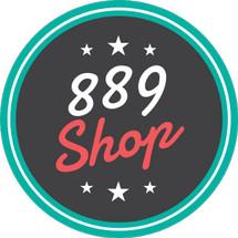 889Shop