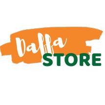 Logo DaffaStores