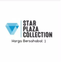 Logo Star Plaza Collection
