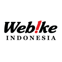 Webike Indonesia