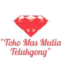 Toko Mas Mulia Telukgong Logo