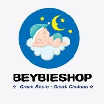 beybieshop