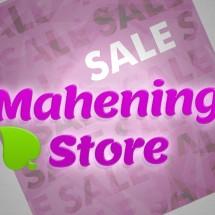 Logo Mahening