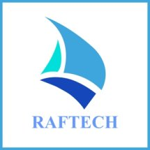 RAFTECH
