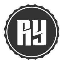 ryandacclo Logo